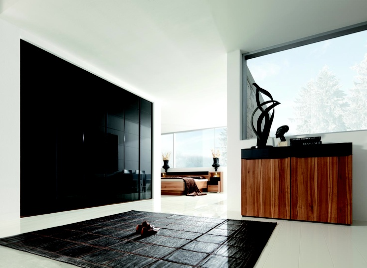 Slaapkamerkasten Design : ... en Slaapkamerkasten Pinterest Interieur ...