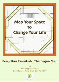 Image result for feng shui front entrance