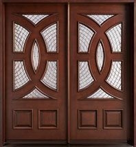 CUSTOM FRONT ENTRY DOORS   Custom Wood Doors from Doors for Builders  Inc     Solid Wood Entry Doors   Custom Exterior Doors   Custom Front Doors    Custom  Best 25  Solid wood front doors ideas on Pinterest   Wood front  . Narrow Exterior Wood Doors. Home Design Ideas