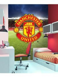 1000 Images About Manchester United Bedroom D 233 Cor