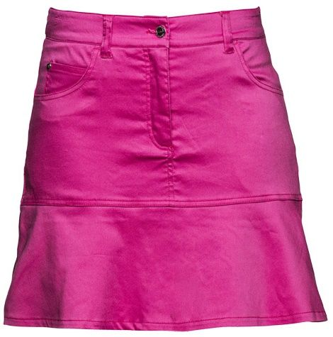 1000 images about ladies golf apparel on pinterest golf