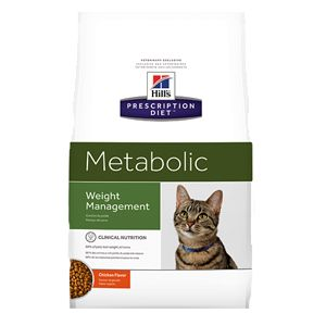 Best High Fiber Cat Food Ideas On Pinterest Best High Fiber - Meatball the fat cat kept eating everyones food so his owners came up with a clever solution