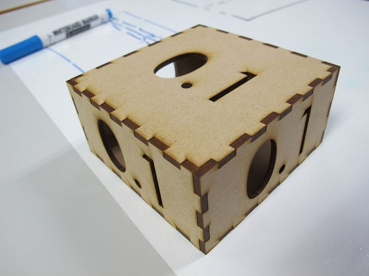 interlocking boxes - Google Search