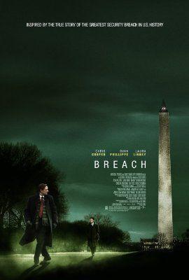 {#HOTMOVIE!} Breach (2007) Watch full movie 1080p 720p tablet android iphone ipad pc mac