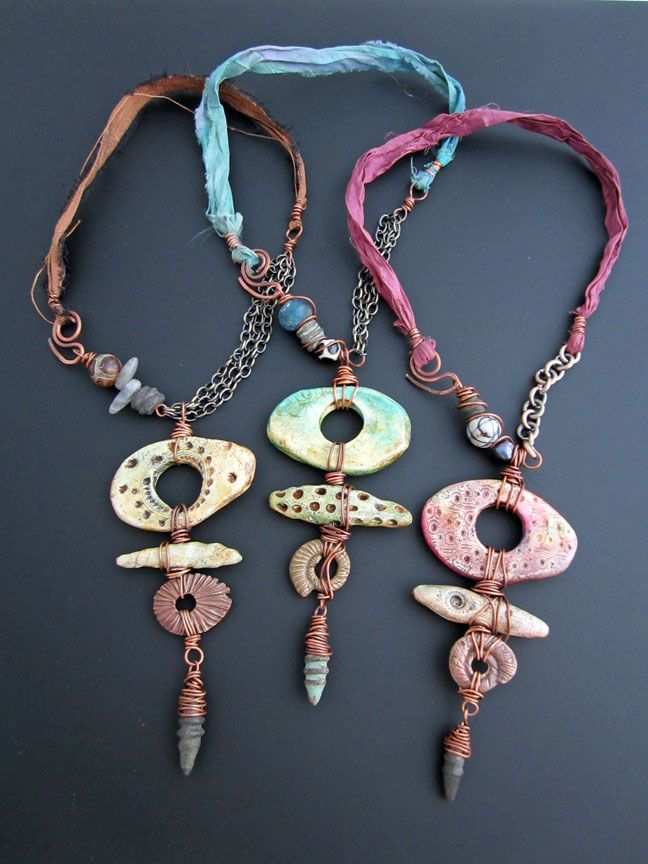 bead fest spring staci louise originals teaching schedule | Staci Louise Originals