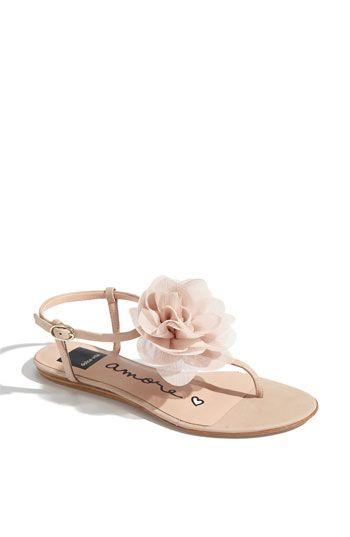 .Shoes, Fashion, Rehearsal Dinner, Style, Vita Felicity, Sandals, Beach Wedding, Dolcevita, Sweet Life