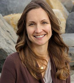 Meet Amanda Moler and Anna Ritner, the San Francisco Acupuncturist duo at the heart of Anchor Acupuncture. Learn more now & book a wellness appointment today!  http://anchoracu.com/about-us/