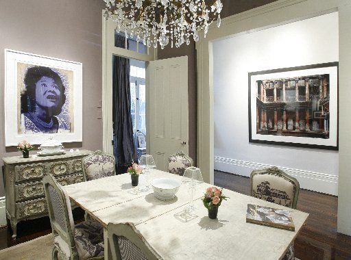 Private Dining Rooms New Orleans Home Design Ideas Amazing Private Dining Rooms New Orleans Interior