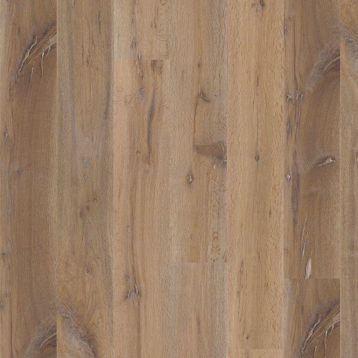 meerlagig parket, parket, bruin, houten vloer, eiken vloer, geolied parket, Pineland