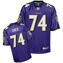 wholesale NFL Zombo Frank College Central Michigan jerseys