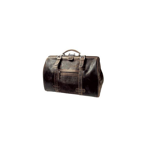 Western Outdoor Wear - ❤ liked on Polyvore featuring bags, steampunk, accessories, luggage, purses, brown bag, western bags, cowboy bags and cowgirl bag