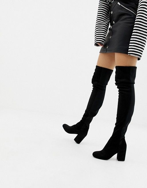 8e14c989319 These slim fit boots shave a smaller leg!!