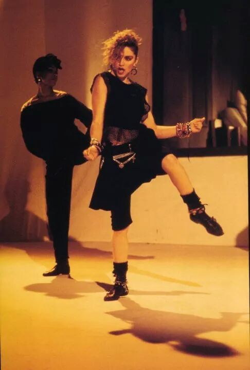 56 Best Madonna 80 39 S Images On Pinterest 80 S Madonna 80s And 80s Style
