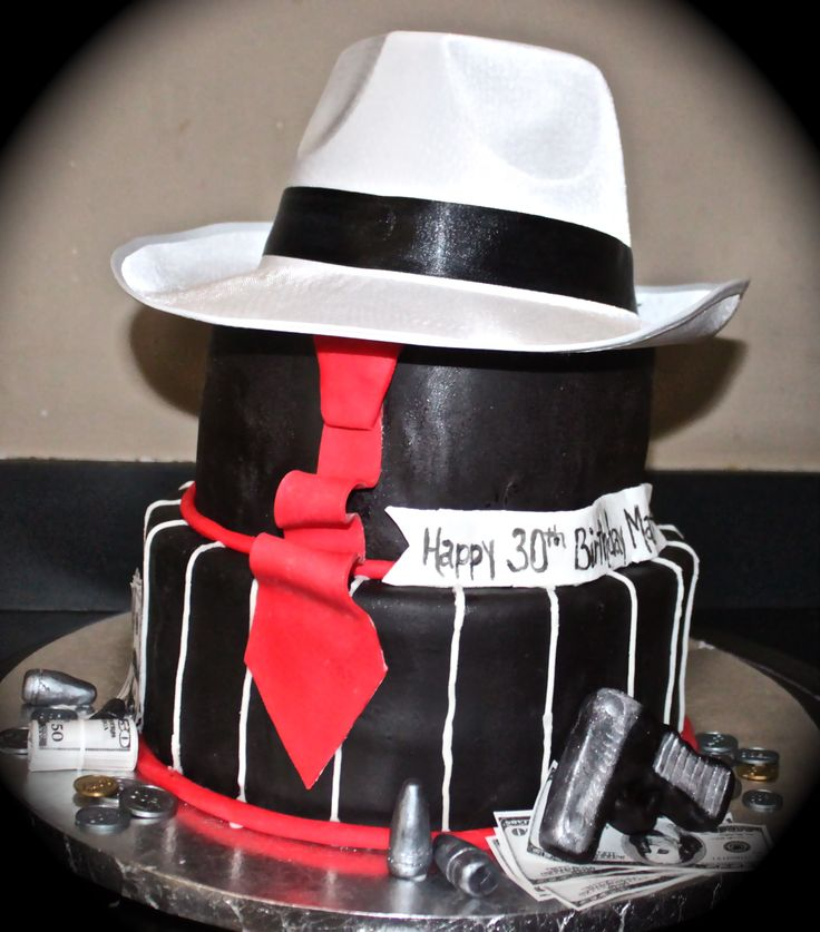 gangster wedding cake toppers 17 best images about mob on gangsters 14643