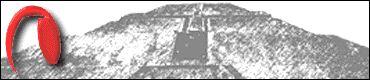 Nombres náhuatl y su significado NAHUATL ESPAÑOL ACAMAPICHTLI Puñado de carrizos MAZATZIN Venadito ACATL Carrizo MATLALCOATL Serpiente azul ACATZIN Pequeño carrizo MAXOCHITL Ramo de...