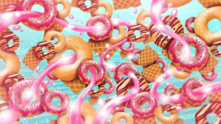 candies_HD.jpg (1600×900)