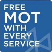 #Car #Servicing In #Harrow -MOT testing centre AVS garage in Harrow provide MOT's, car servicing and bodywork repairs to all makes & models. MOT testing station in Harrow AVS garage is a class 4 MOT testing centre. Car service centre Harrow, accident repair centre in Harrow.