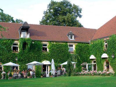 Direction le Nord de la France pour découvrir notre sélection des meilleurs lieux de réception pour un mariage en Nord-Pas-de-Calais !