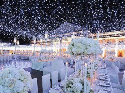 Hashemite's Banquet Hall Atlanta Metro Wedding Venue Duluth Georgia 30096