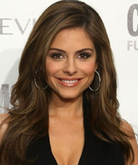 http://lifeandluxury.hubpages.com/hub/Pictures-of-Celebrities-with-Medium-Brown-Hair-Color