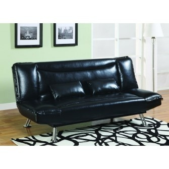Futuristic Couches 17 best leather sofa bed images on pinterest | 3/4 beds, futons