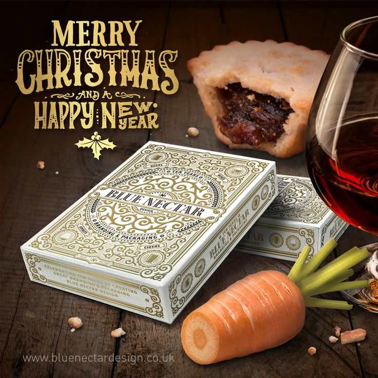Mince pies a glass of something warming and a snackette for Ruldolph and the gang. We think the big man would also appreciate our pack of cards, so when he returns to Mrs Christmas, they can kick back and relax together. #playingcards #deckofcards #MerryChristmas