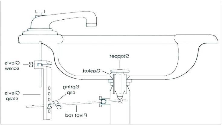 Pin di diagram ALIMY for Us