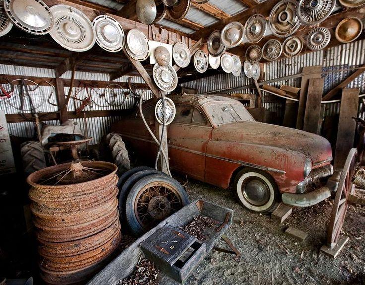 Les 31 meilleures images du tableau sortie de grange sur for Garage sortie de grange quesnoy sur deule