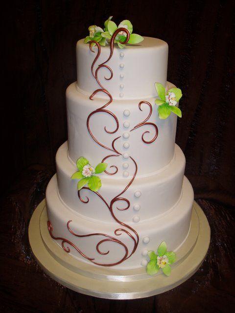 Google Image Result for http://weddingdish.thinklikeabride.com/wp-content/uploads/2008/09/bs82.jpg