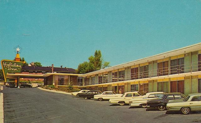 216 Best Images About Retro Vintage Palio Futurism Atomic Age On Pinterest Restaurant
