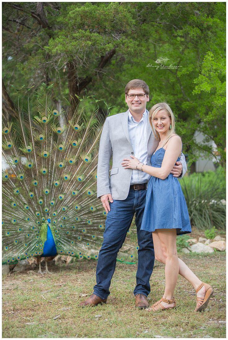 Austin Engagement Photographer Texas Wedding State Capitol City Photo
