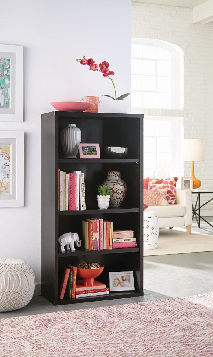 Organizing Living Room 17 Best Images About Family Living Room On Pinterest The Family