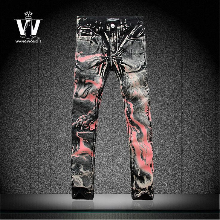 Like and Share if you want this  Free shipping Summer style dhole slim elastic flower pants stage show personality cowboy trousers mens skinny jeans famous brand     Tag a friend who would love this!     FREE Shipping Worldwide     Buy one here---> http://onlineshopping.fashiongarments.biz/products/free-shipping-summer-style-dhole-slim-elastic-flower-pants-stage-show-personality-cowboy-trousers-mens-skinny-jeans-famous-brand/
