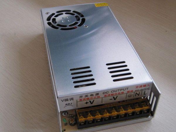 18V30A开关电源