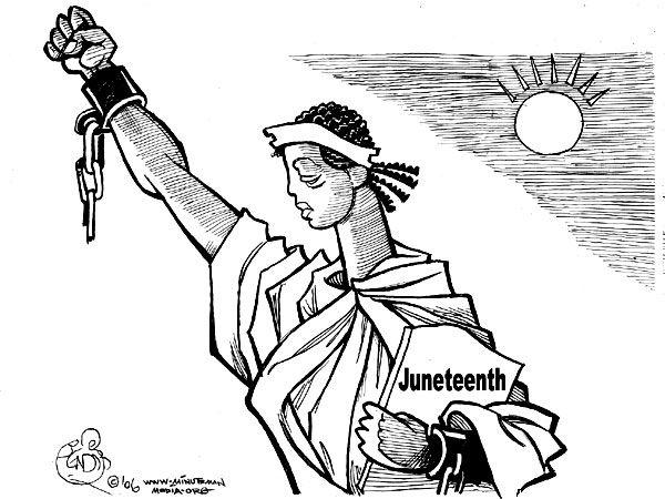 juneteenth2