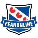 FeanOnline.nl