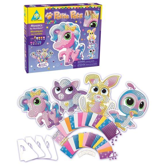 Art Educational Toys : Best sensory processing images on pinterest for kids