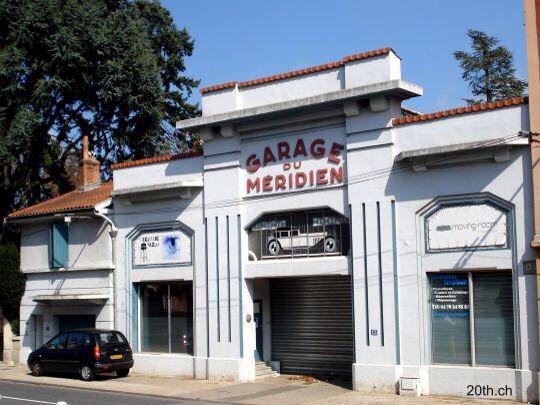 59 best nationale 7 images on pinterest cars automobile for Garage citroen nation