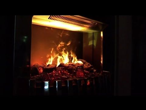 The 5 Most Realistic Electric Fireplaces in 2016 - 17 Best Ideas About Dimplex Electric Fires On Pinterest Dimplex