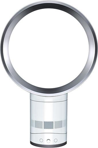 Dyson Air Multiplier Ventilator