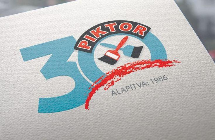 Piktor és Fészekkert - Arculattervezés, kreatív grafika, webdesign, könyv tördelés, DTP,