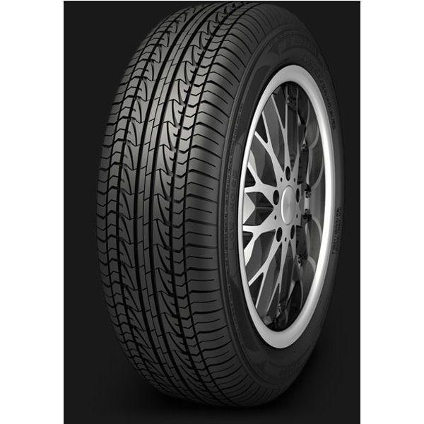New Nankang tyre size 175/70R14 88H NANKANG CX-668 XL SUMMER COMFORT CHEAP tyres