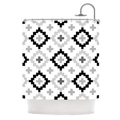 Shop Dot & Bo for deals on Home > Bed & Bath > Bath > Bath Linens > Shower Curtains and more unique products.