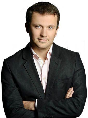 Pavel Semiklit Freelance Web Developer