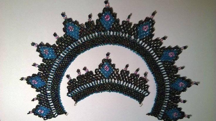 Alix is my first collection, memory of Alexandra Fjodorovna Romanova (Prinzessin Alix von Hessen)  the last russian Empress