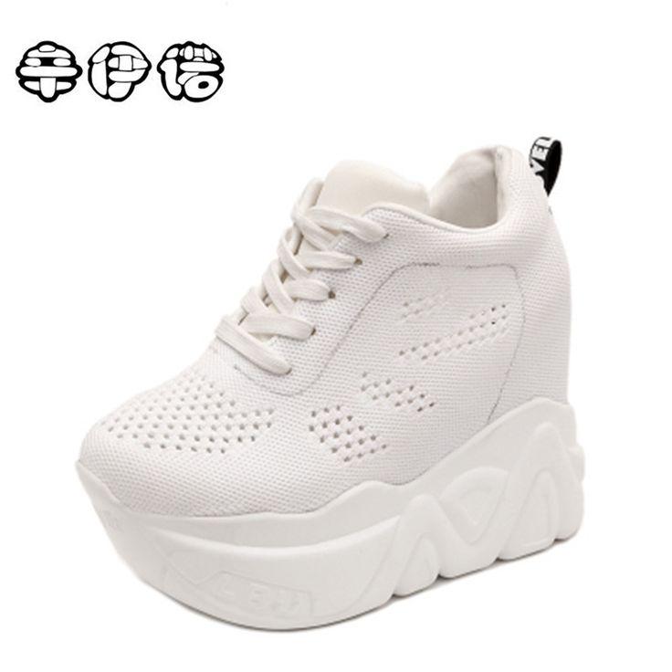 Chaussures De Sport Pour Les Hommes À La Vente, Tableau Noir, Cuir, 2017, 39 40 41 42 43 44 Rick Owens