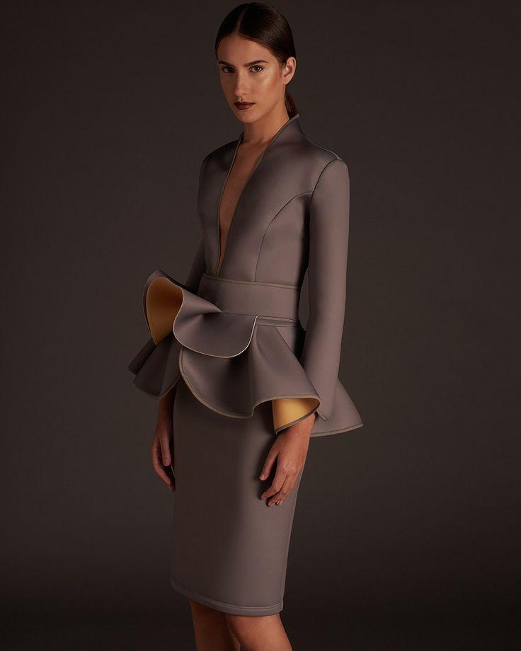 Shop te look by Silvia Tcherassi