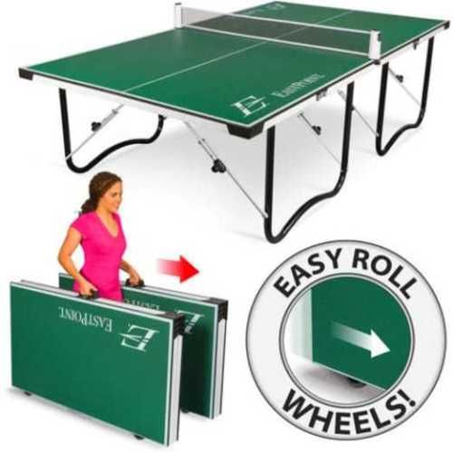 Table-Tennis-EastPoint-Sports-Fold-N-Store-Table-Tennis-Table-15mm-Genuine
