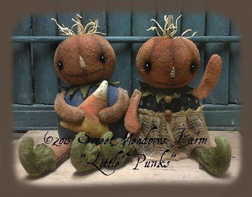 Best primitive halloween fall decor images on