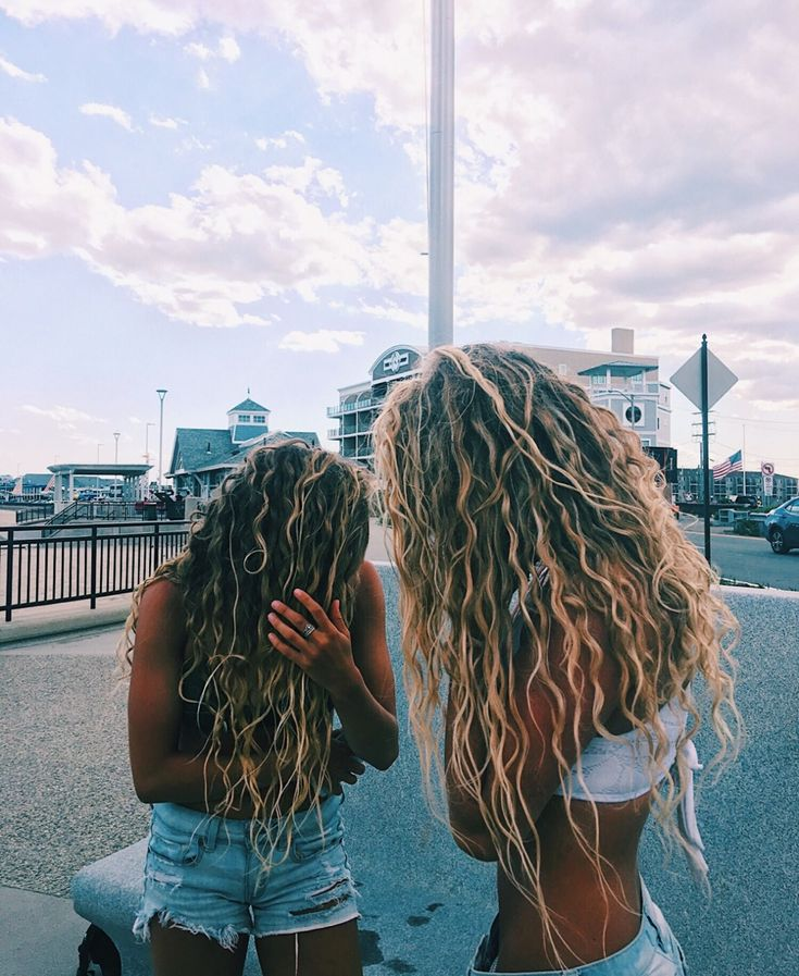 Pretty Hairstyles For Long Blonde Hair